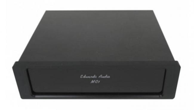 Edwards Audio MC1 Mk2