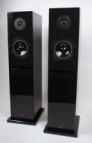Edwards-Audio-SP3Edwards Audio SP3