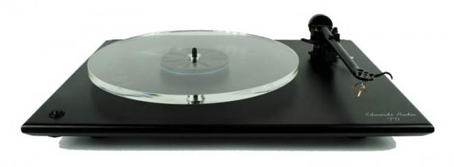 Edwards Audio TT1 Mk2