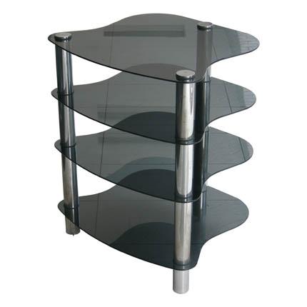 glass rack singapore malaysia hifi hifi singapore hifi malaysia singapore hifi. Black Bedroom Furniture Sets. Home Design Ideas