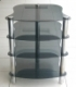 Glass RackGlass-Rack-2
