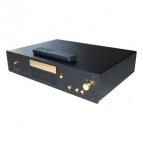 LFD-Audio-Minstral-1LFD Audio Minstral