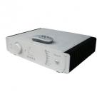 Leema-Acoustics-Tucana-II-1Leema Acoustics Tucana II