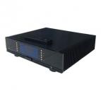 MBL-7006-1MBL 7006