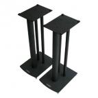 Mission-Stancette-Stands-1Mission Stancette Stands