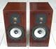 Monitor Audio Studio 10 2nd UnitMonitor-Audio-Studio-10-2nd-2