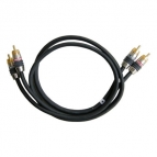 Monster-Cable-Interlink-250-1Monster Cable Interlink 250