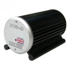 Musical-Fidelity-X10-D-1Musical Fidelity X10-D Tube Buffer