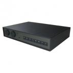 Naim-Audio-NAC102-1Naim Audio NAC102