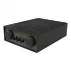 Naim-Audio-Nait-2-2nd-1Naim Audio Nait 2 2nd Unit