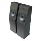 Naim-Audio-SBL-2nd-Unit-1Naim Audio SBL 2nd Unit