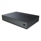 Naim-Audio-XPS-1Naim Audio XPS