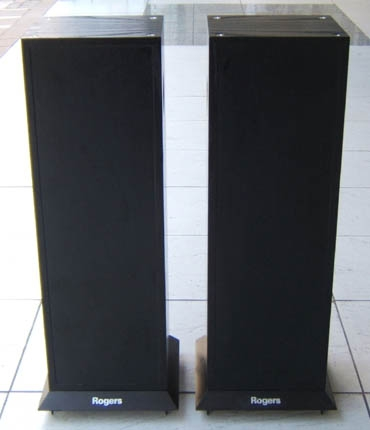 rogers ab1 subwoofer