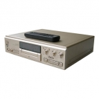 Sony-MDS-JA555ES-1Sony MDS-JA555ES