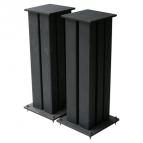 Speaker-Stands-2-1Speaker Stands 2