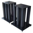 Speaker-Stands-3-1Speaker Stands 3