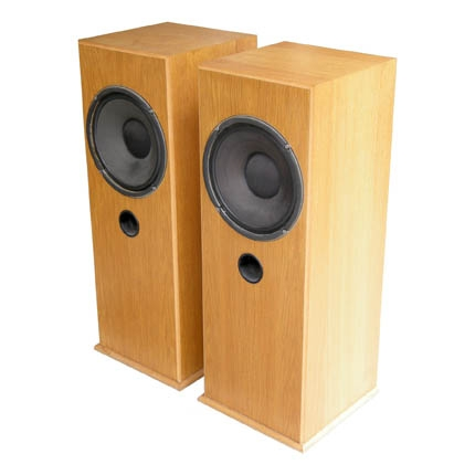 Image besides Maxresdefault furthermore Normal Diy Jordan Jx Tower Loudspeakers as well Montre Wewood Alpha Sw Choco Rough also Se C. on subwoofer tube design